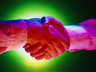 Bí quyết thiết lập quan hệ kinh doanh